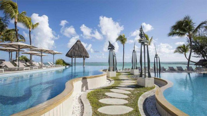 Ambre A Sun Resorts