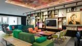 Amstel Amsterdam Hotel