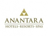 Splendid Escape : Room Starts from $267 + Daily Breakfast – Anantara Chiang Mai Resort, Thailand