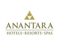 Stay Longer Special: Save Up to 30% + Extra Flexibility on Stays- Anantara Desaru Coast Resort & Villas, Malaysia