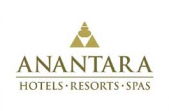 Enjoy up to 25% off on stays + Free Cancellation – Anantara Hotels, Thailand, Sri Lanka, UAE