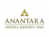 Riverside Staycation -Starts from USD 350 with Free Breakfast daily –  Anantara Riverside Bangkok Resort. Thailand