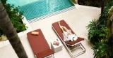 Anantara Baan Rajprasong Bangkok Serviced Suites