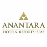 Sun Kissed Sri Lankan Escapes: Enjoy 40% Off at Anantara Kalutara Resort
