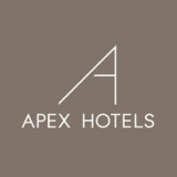 Apex Hotels in London. Offers updated.