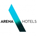 Early Booking, 10% discount – Arena Hotels, Croatia