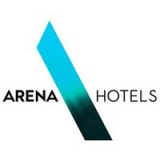 Croatia, Book early 2021 and save 10% – Arena Hotels