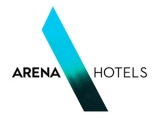 Croatia, Book early and save 10% – Arena Hotels