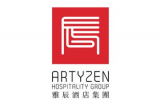 Long Stay Package 25% discount on F&B and spa at Artyzen Grand Lapa, Macao