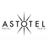 Astotel Hotels offers updated