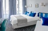 Astotel Acadia Hotel