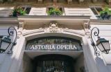 Astotel Astoria Hotel