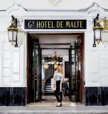 Astotel Malte Hotel