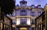 Astotel Regent's Garden Hotel