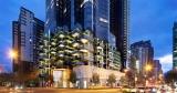 Australia108 Melbourne