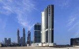 Avani Palm View Dubai Hotel & Suites