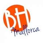 Up to 25% discount with this promocode – BH Mallorca, Magaluf, Spain