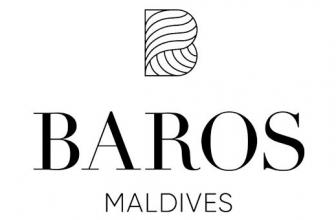Discover Baros Maldives