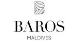 Baros Escape. Maldives.