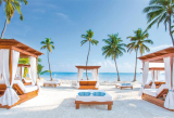 Be Live Collection Punta Cana Adults Only