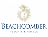 Beachcomber Resorts and Hotels, Mauritius – Up to 25% discount + Free cancellation
