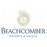 Beachcomber honeymoon packages Mauritius: Enjoy up to 30% discount.