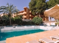 BelleVue Vistanova Mallorca