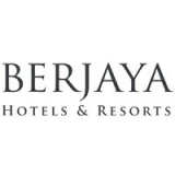 Stay, Feast & Celebrate: Ramadan starting from RM135 at BERJAYA HOTELS & RESORTS