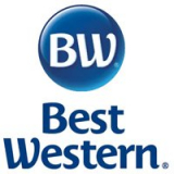 Book a stay with Best Western and receive a FREE breakfast