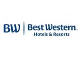 Best Western Hotels offers