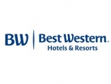 Best Western: Get a 15-30% off at least 21 days in advance booking