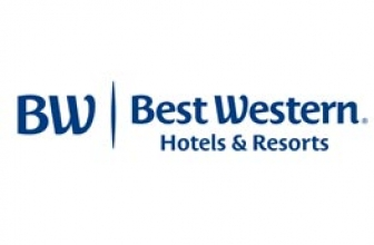 Best Western Hotels offers