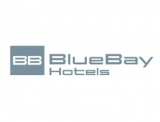 5% Discount – Blue Bay Resorts