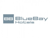Get up to 5% Extra Discount – Blue Bay Hotels, Spain