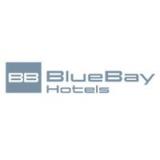 Up to 20% discount – BlueBay Beach Club, Gran Canaria