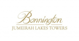 IMG World theme Parks & Stay offer at the Bonnington
