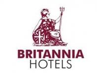 Britannia Hotels offer: £15 Per Night OFF