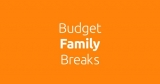 Last minute Budget Family Breaks offer for October Half Term. LEGOLAND® Windsor Resort Breaks