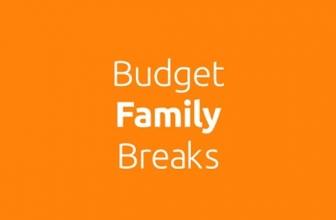 Last minute Budget Family Breaks offer for October Half Term. LEGOLAND® Windsor Resort Breaks