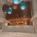 Caleia Talayot Spa Hotel