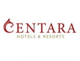 Centara Hotels: Exclusive Member Discount for your next holiday