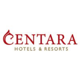 Together Again at Centara: Free Night Offers