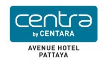 Centra by Centara Avenue Hotel Pattaya