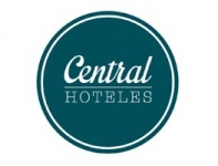 Central Hoteles: Best hotel deals in beautiful Mexico City