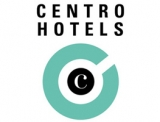 Rooms starting from 115€/night at Centro Hotel Mondial, Munich