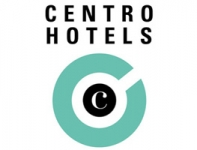 Rooms starting from 53.10€/night at Centro Hotel, Berlin
