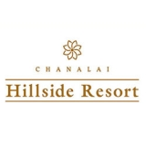 Chanalai Hillside Resort