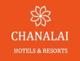 Phi Phi Island Tour Package: Enjoy 55% Off at Chanalai Garden Resort by Chanalai Hotels, Kata Beach – Phuket