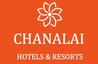 Family Getaway Experience: Save 55%  at Chanalai Flora Resort by by Chanalai Hotels, Kata Beach – Phuket