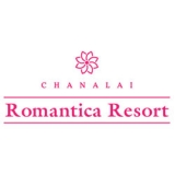 Chanalai Romantica Resort